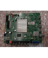 * SY14393  Main Board From Seiki SE65UY04 LCD TV - $79.95