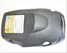 Jonsered 2238 Chainsaw Top or Air Fliter Cover - OEM - $24.95