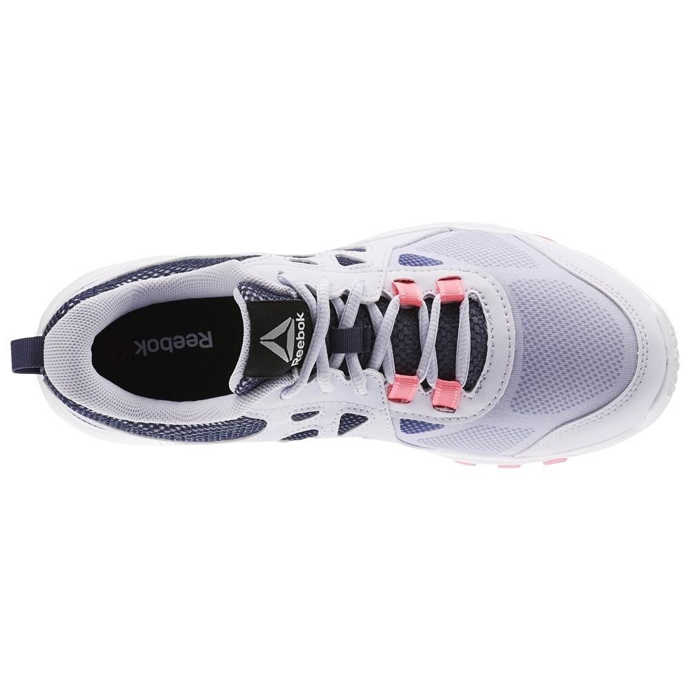 bb6cbf76307 Reebok Shoes 0