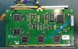 EW24D70NCW new LCD display Pane 90 days warranty - $123.50