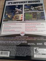 Sony PS2 Arena Football image 3