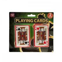 Vegas Style Playing Cards NY020 - $65.15