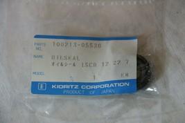 Genuine Echo Trimmer Edger Engine Crankshaft Oil Seal 10021305530 100213... - $10.63