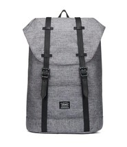 """Outdoor Travel Lightweight Backpack Casual Rucksack Laptop Daypack 15"""" S... - $43.17"""
