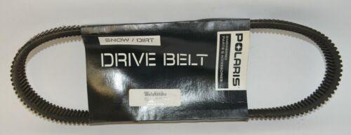 Polaris 3211175 Double Sided ATV Drive Belt Genuine OEM part