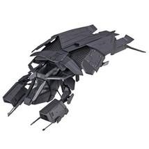 NEW Kaiyodo Tokusatsu Revoltech No.051 The Bat Batman The Dark Knight Rises F/S - $39.44