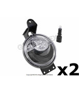 MINI (2007+) Parking Light Front Left and Right (2) AUTOMOTIVE LIGHTING OEM - $138.80