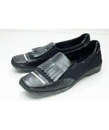 Walter Genuin 10 Black Golf Shoes Women's - $68.00