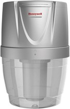 Filtration System for Water Cooler Dispenser Silver 4 Gal. Clean Water - $37.26