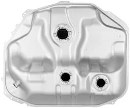 FUEL TANK HO12C FOR 00 01 ACURA INTEGRA L4 1.8L image 4