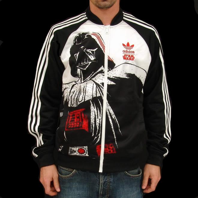 New Adidas Original Darth Vader Snoop dogg and 50 similar items