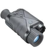 Bushnell 260230 Equinox Z2 Night Vision Monocular (3x 30 mm) - $331.85