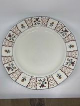 Adams Anita Dinner Plates Set of 4 - $49.49