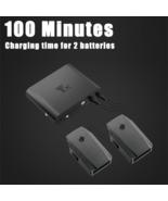 Portable Power Bank Charger Bank Battery Charging - $186.16