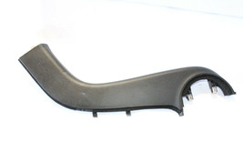 2005-2006 Infiniti G35 Coupe Right Passenger Side Center Console Trim J8024 - $37.23