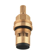 Grohe - 458822- Ceramic Cartridges LH - $32.95