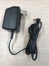 AC Power Supply Adapter Adaptor Charger U060030A12V Output 6V 300mA       G6