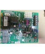 Goodman Furnace  Control Board  #  50M56-281-03  PART# GP/NPCBBF136 - $58.50