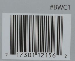 The Basement Watchdog BWC1 Sump Pump Dual Float Switch Controller 12 AMPS Maximu image 4