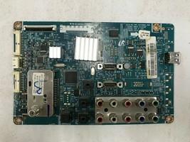Samsung PN42C430A Main Board BN96-14703A - $19.31