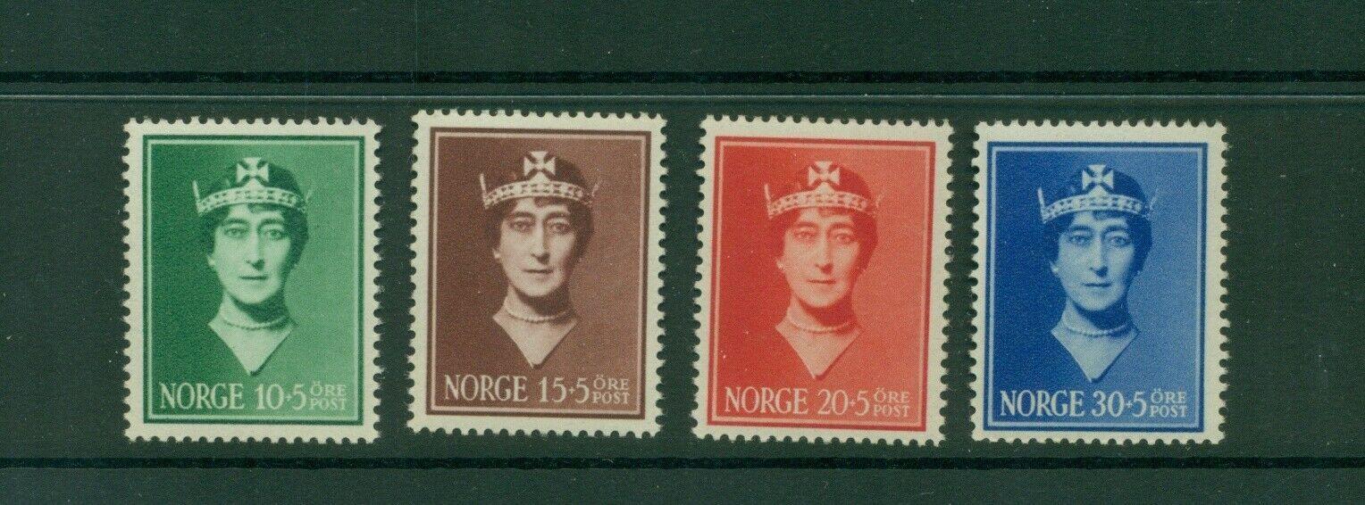 Norwayb11 14