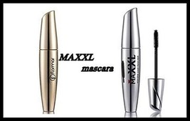 Flormar MAXXL Mascara Extreme Lengthening & Volume Definition to Lashes ... - $11.91