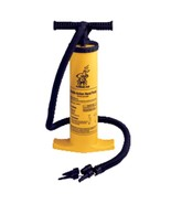 AIRHEAD Double Action Hand Pump - $34.68