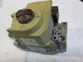 Honeywell Furnace Gas Valve Model Number  VR8205M-2823 - $38.90