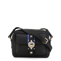 Versace Jeans Crossbody Bags - $144.00