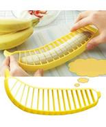 For Kitchen, 1 pcs Banana slicer knife - $5.99+