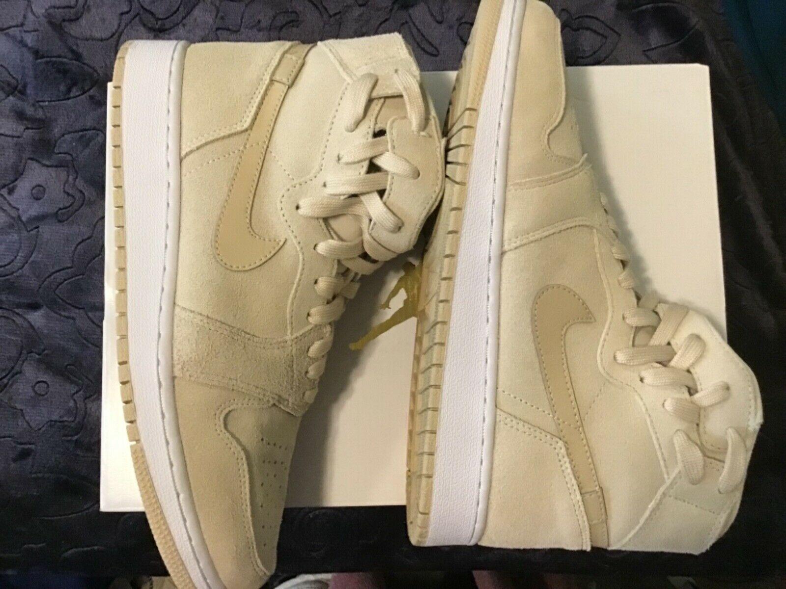Nike Air Jordan 1 Rebel XX Women's Size 9 in and 50 similar
