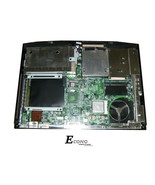 Gateway M520 Motherboard Assembly 40-A06600-E170 with Pentium 4 + Base s... - $22.76
