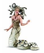 Safari Ltd  Mythical Realms Medusa - $12.25