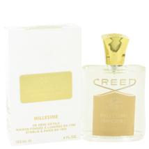 Creed Millesime Imperial Cologne 4.0 Oz Eau De Parfum Spray image 1