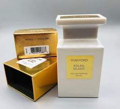 Tom Ford Soleil Blanc Eau de Parfum EDP 3.4oz 100 ml Unisex Fragrance Ne... - $171.00
