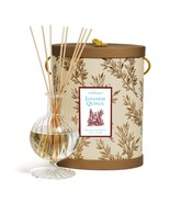 Seda France Japanese Quince Classic Toile Diffuser 8oz - $64.00