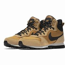Men's 11 2 Basketball Shoes 701 Whe 8 844864 Sizes Nike Mid 5 Premium MD Runner RSAaxFS