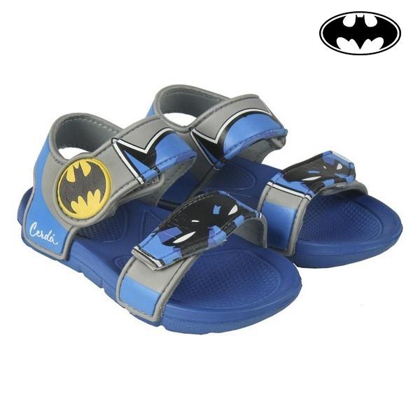 Children s sandals batman 73049 96171