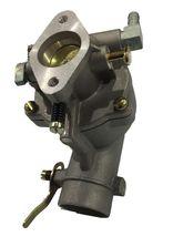Carburetor for BRIGGS & STRATTON 390323 394228  293950 ENGINE Carb NEW B&S image 3