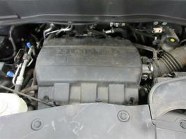 CROSSMEMBER / K-FRAME Honda Pilot 09 10 11 12 13 14 15 960219 image 8