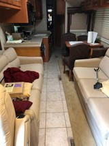 2008 Kountry Star 3910 For Sale In Long view, TX 75601 image 3