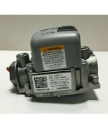 Honeywell VR8215S1248 Lennox 102837-01 Furnace Gas Valve new out of box ... - $83.22