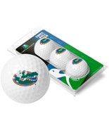 Florida Gators 3 Golf Ball Sleeve - $14.25