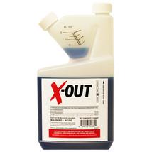 Fast Acting Herbicide Kills Broadleaf Grass & Sedge Weeds  Glufosinate a... - $41.59