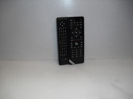 vizio  m470nv   original  remote   control  ,  not  tested  sold  as  is - $9.99