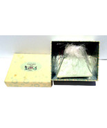 Cucumber Melon French Milled Soap 1 Aromatic Sculpted Bar - $14.80
