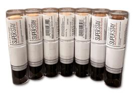 Maybelline Super Stay Multi-Use Foundation Stick 0.25oz./7g New; You Pick! - $6.19+