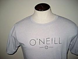 O'neill Mens Premium Original American Surf Brand SS T Shirt Size Medium... - $23.74