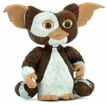 NECA Gremlins Gizmo Go Mogwai Pull Back Motorized Action Figure Toy 30662 - $24.44