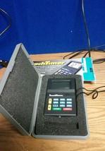 Stokes TeachTimer 229 Timer Clock Chronograph Teach Timer - $46.75